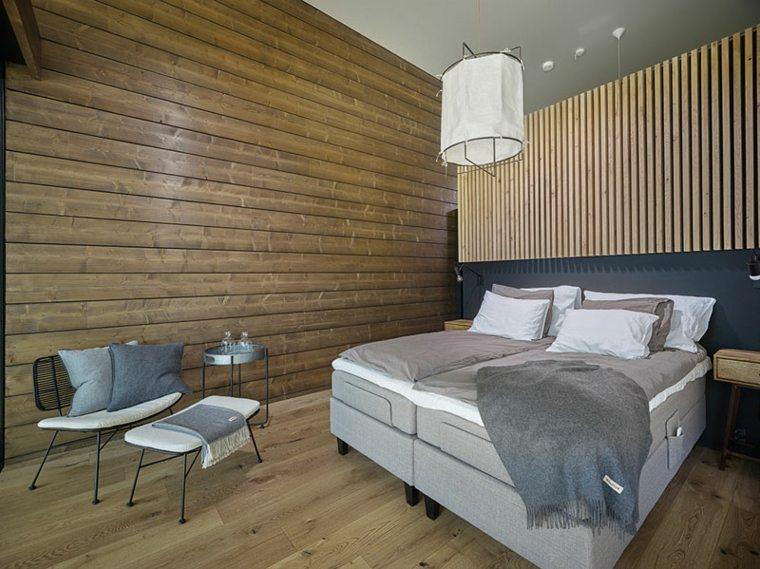 dormitorio-moderno-acabados-madera