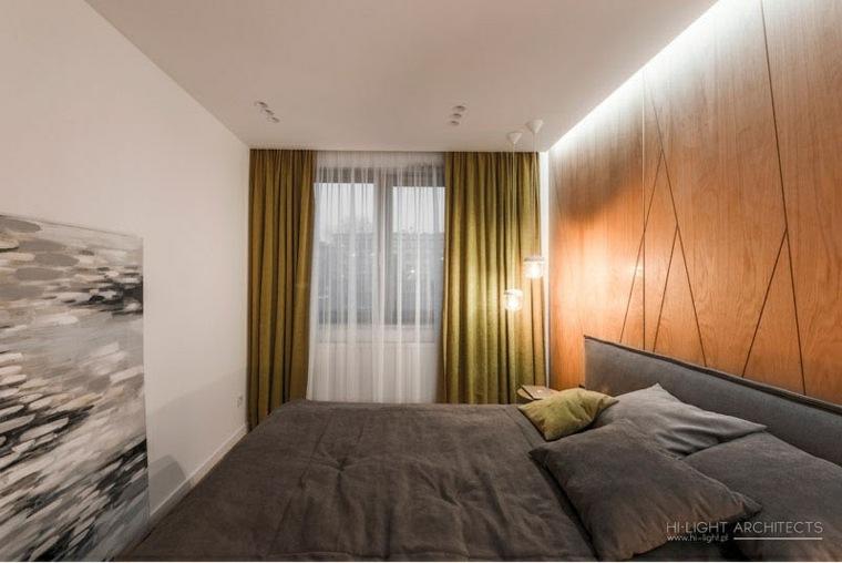 dormitorio-relajante-textiles-neutros