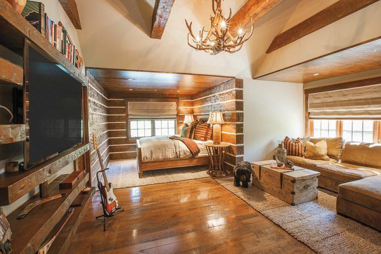 dormitorio-rustico-opciones-estilo-moderno