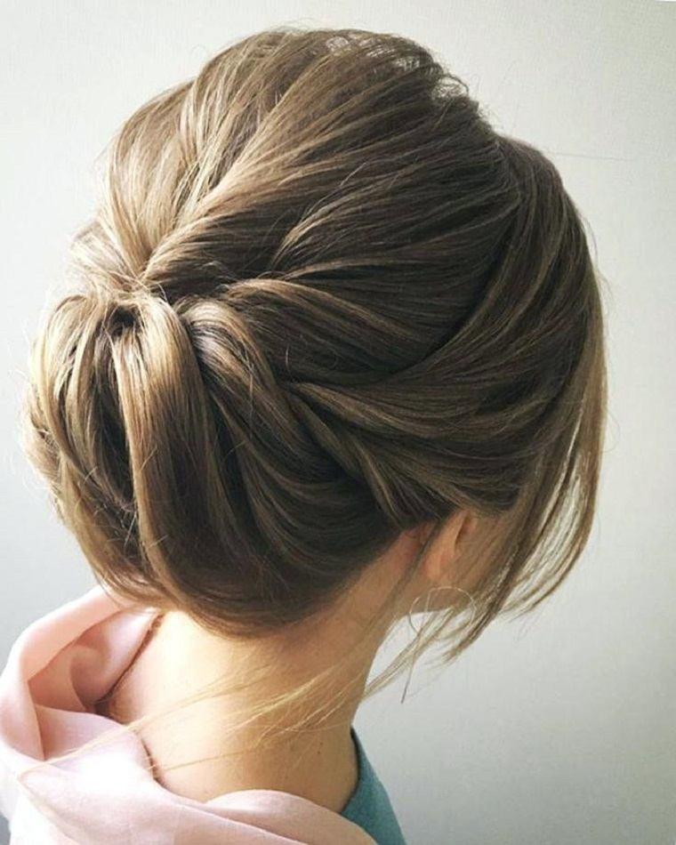 efecto-pelo-suelto-cabellera