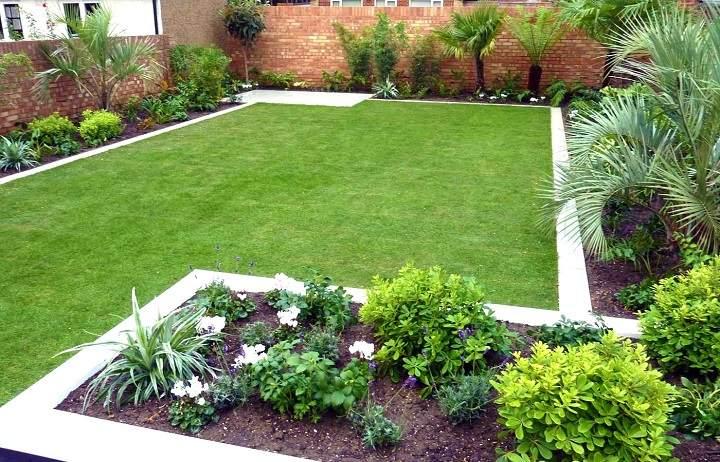 efectos-paredes-bajas-jardines