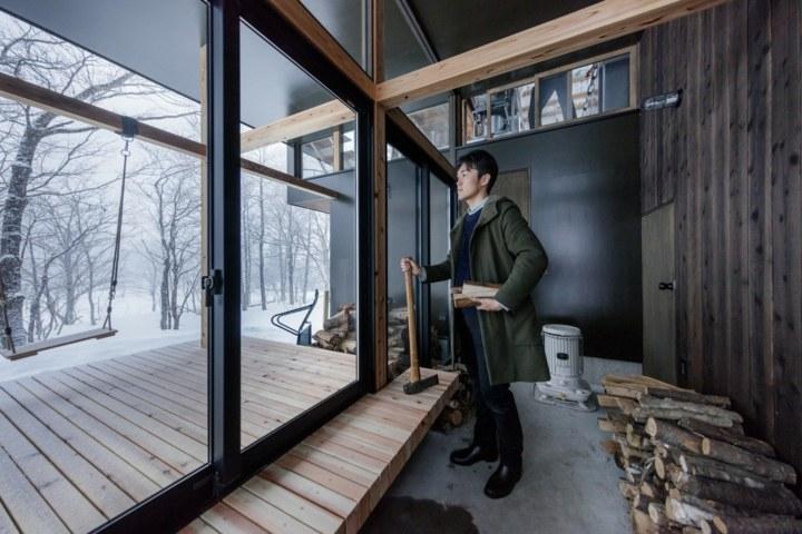 espacio-almacenamiento-interior-armario