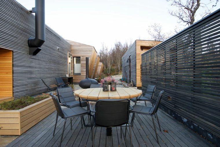 espacios-exteriores-concepto-paredes