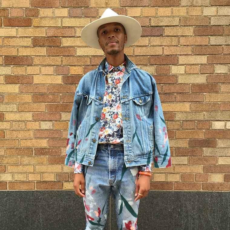 estilo-moda-urban-hombre-disenos