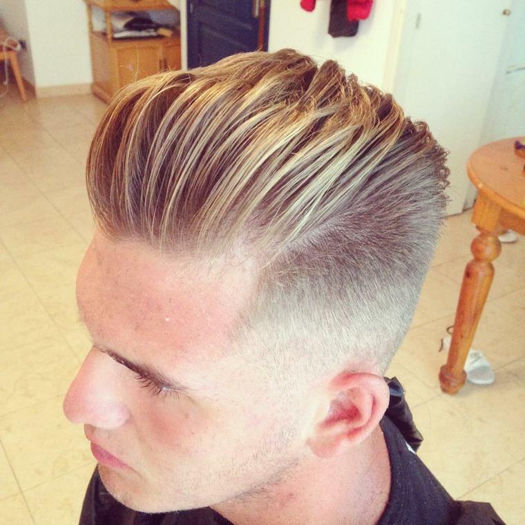 estilos de cabello para hombres-scumbag