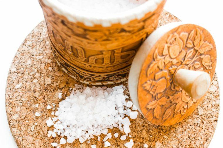 exfoliante casero-cara-sal-ingredientes