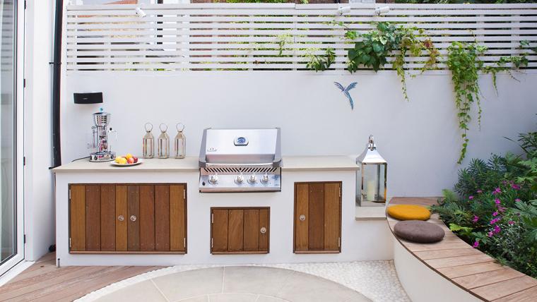 exteriores-diseno-original-cocina