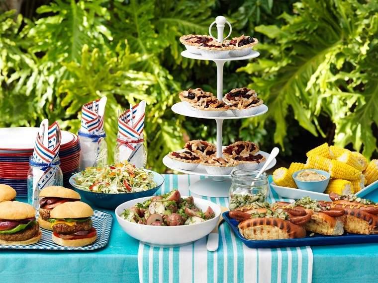 fiesta-verano-opciones-estilo-mesa