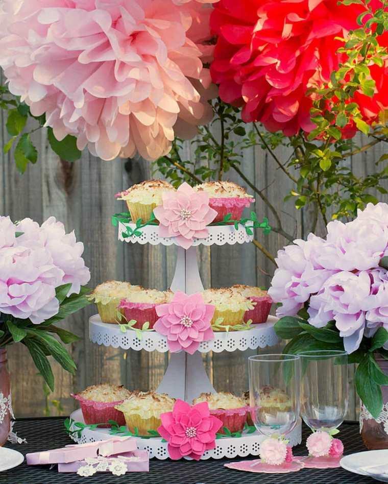 fiestas-cumpleanos-exterior-jardin-mesa-decoracion