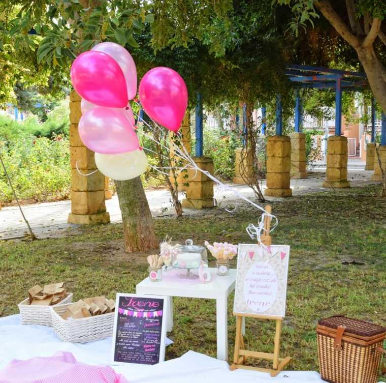 fiestas-cumpleanos-exterior-jardin-opciones