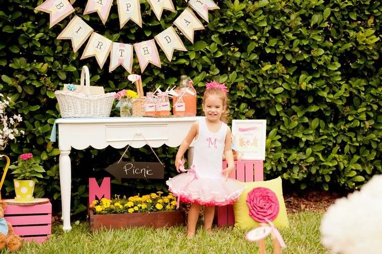 fiestas-infantiles-chicas-ninas-decoracion