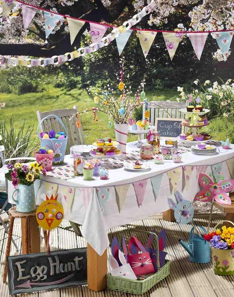 fiestas-infantiles-ideas-originales-decorar-jardin-estilo