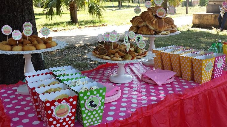 fiestas-infantiles-mesas-ideas