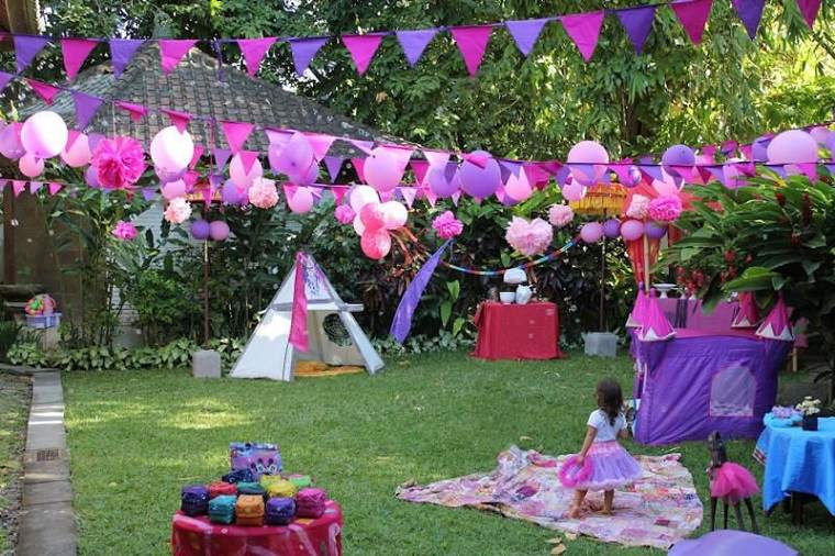 fiestas-infantiles-opciones-originales