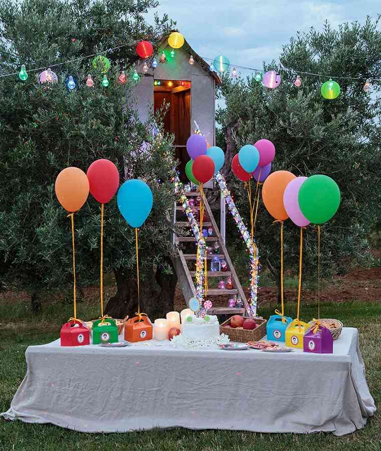 fiestas-ninos-ideas-decoracion-original