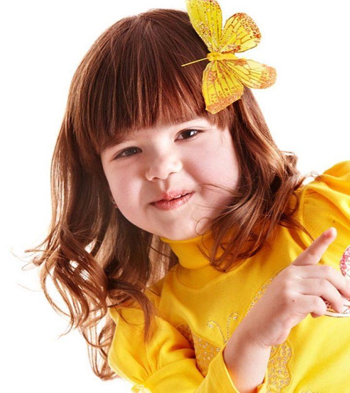 flores-adorno-mariposa-amarillo
