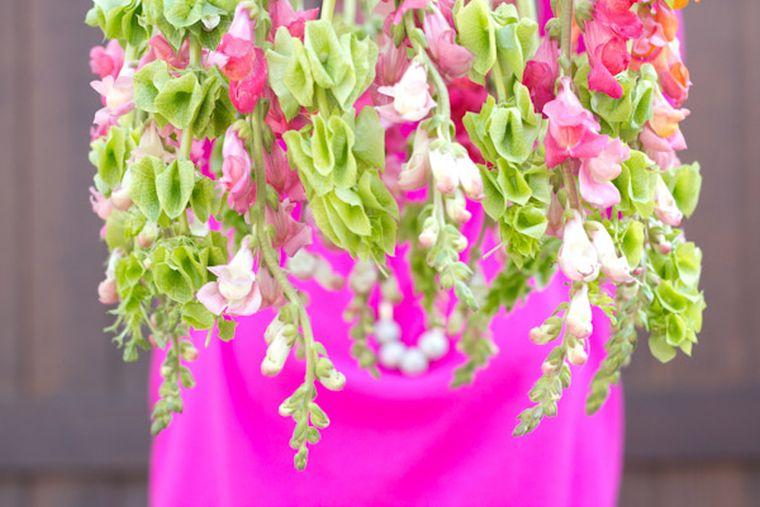 flores-bonitas-guirnalda-decorar-casa