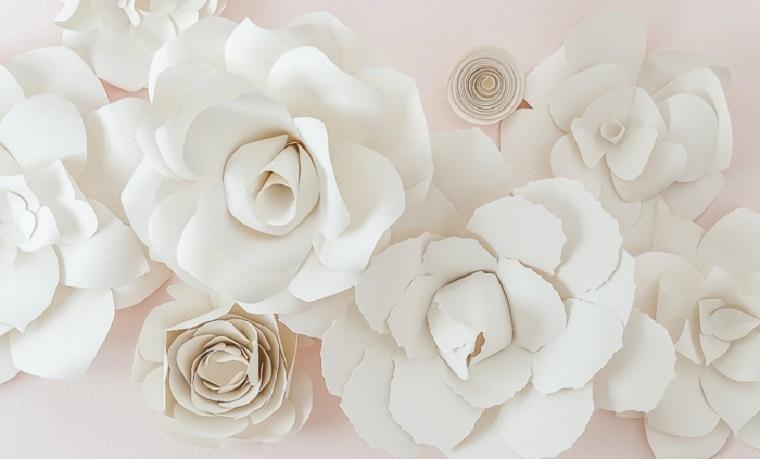 flores-opciones-decorar-casa-primavera-estilo
