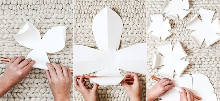 flores-papel-opciones-doblar-petalos