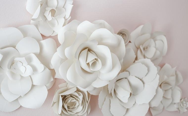 flores-papel-tipos-papel-ideas