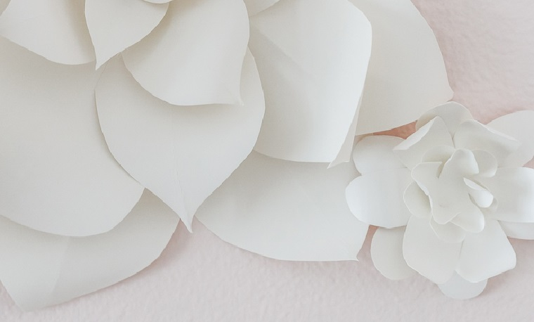 flores-papel-tipos-papel-tutorial-decoracion