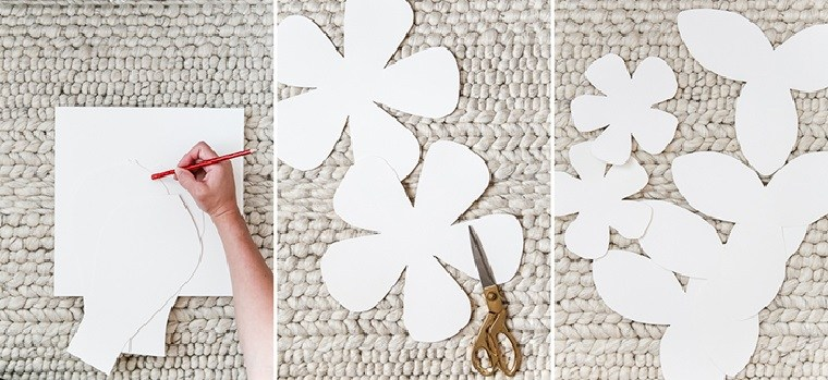 flores-papel-tipos-papel-tutorial