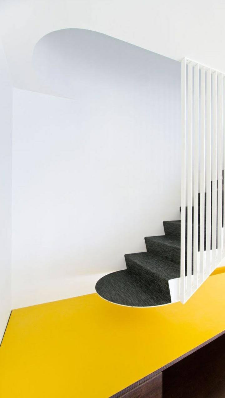formas-originales-escaleras-modernas