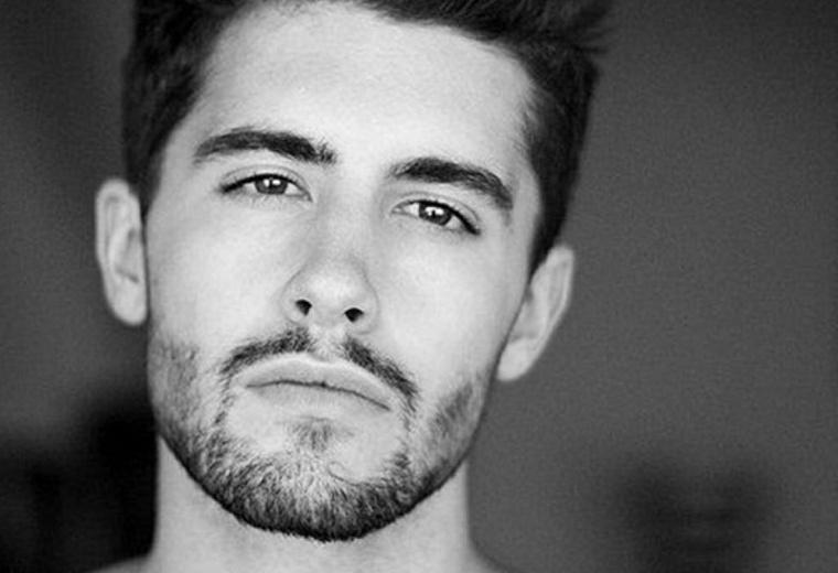 fotos-de-hombres-con-barba-modernos