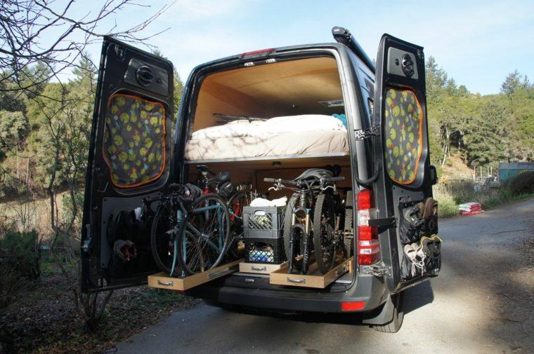 furgoneta-sprinter-autocaravana
