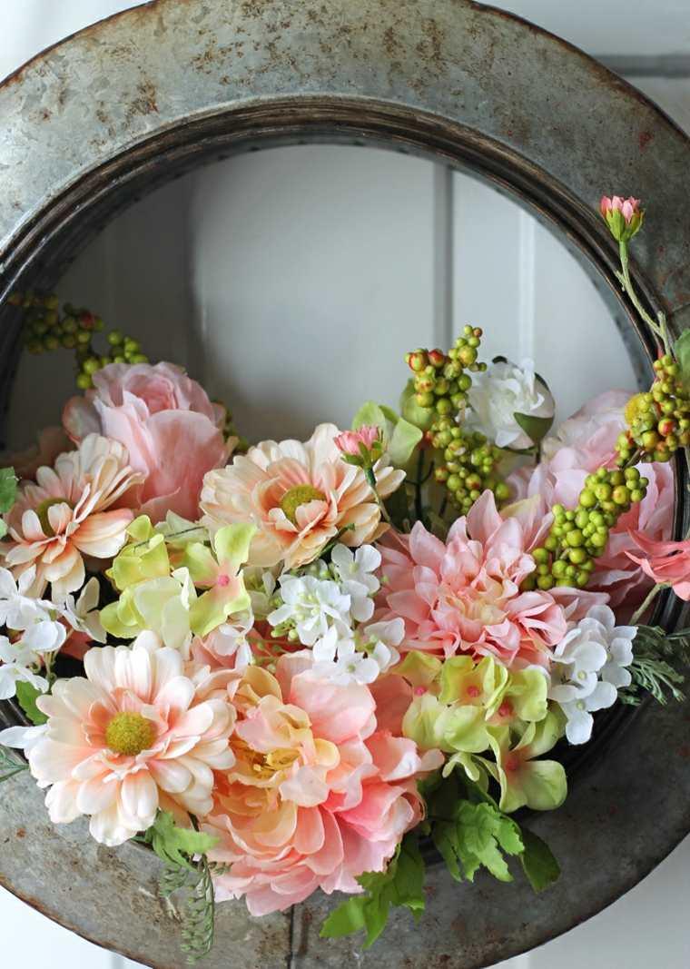 gurinalda-neumatico-opciones-originales-diseno-flores