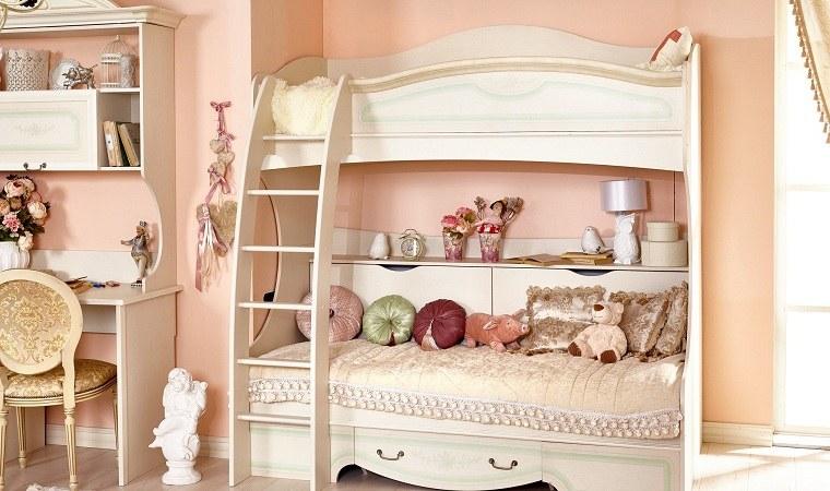 habitaciones-ninos-muebles-madera-diseno
