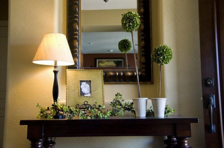 ideas-de-decoración-espejo