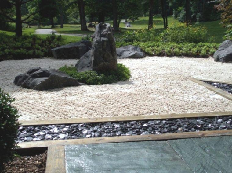 ideas-de-jardines-con-piedras