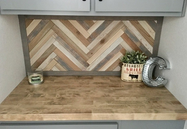 ideas decoracion-enlosado-madera-interior