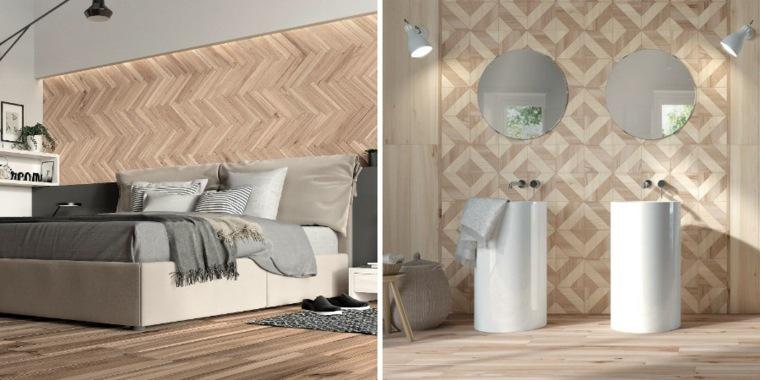 ideas decoracion-paredes-enlosado-madera
