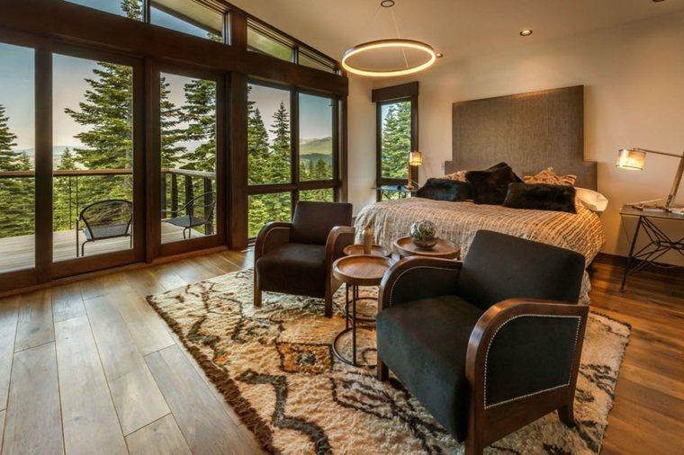 ideas-diseno-dormitorio-estilo-rustico-interiores