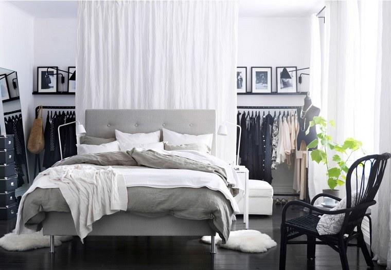 ideas-dormitorio-moderno-diseno-estilo
