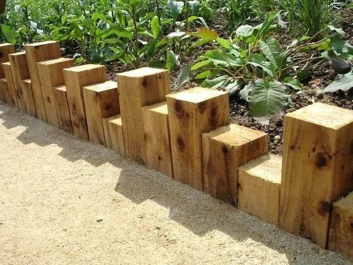 ideas-jardines-especiales-exteriores
