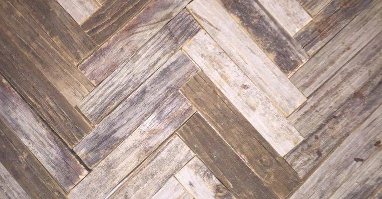 ideas para decorar-paredes-enlosado-madera