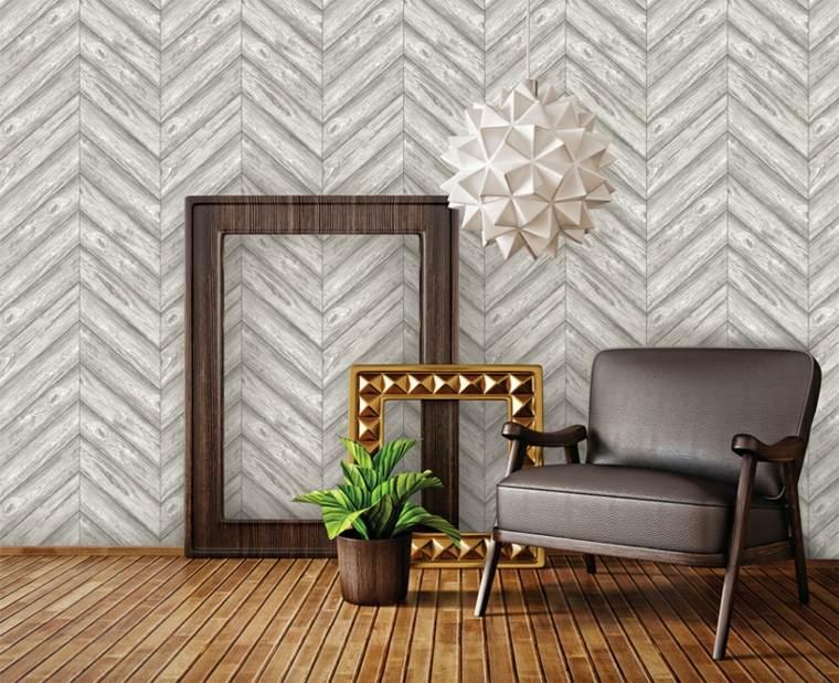 ideas para decorar paredes-enlosados