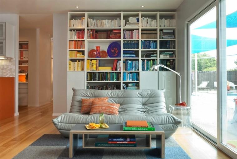 Muebles De Salon Ikea Ideas Refrescantes Que Te Inspiraran