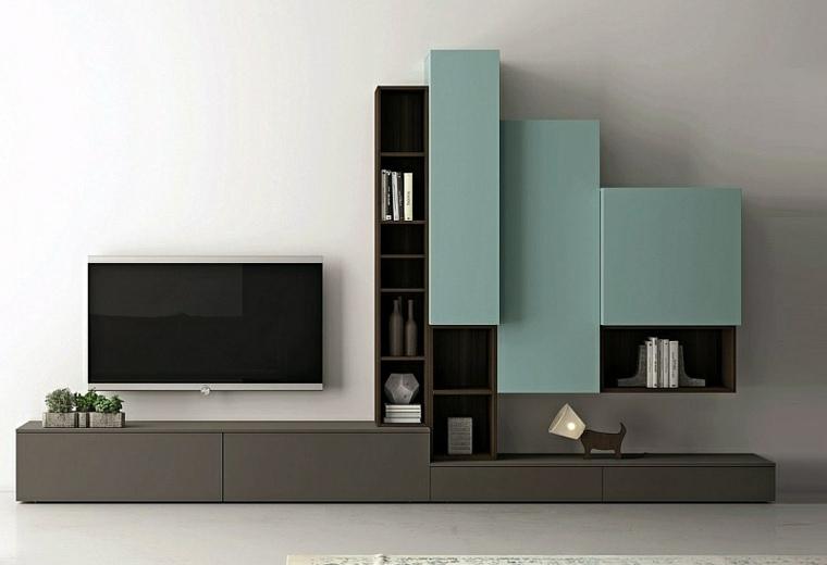 imagenes-de-muebles-elegantes-salones-resized