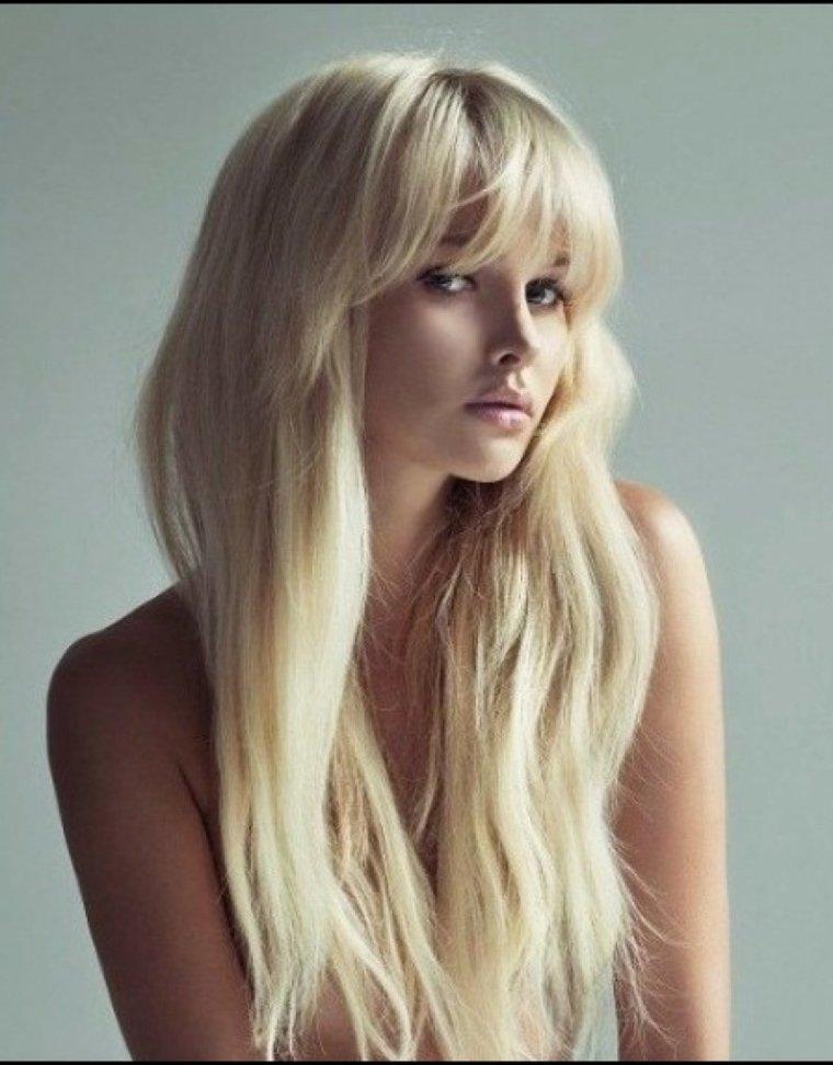 imagenes de peinados para mujeres-pelo-largo
