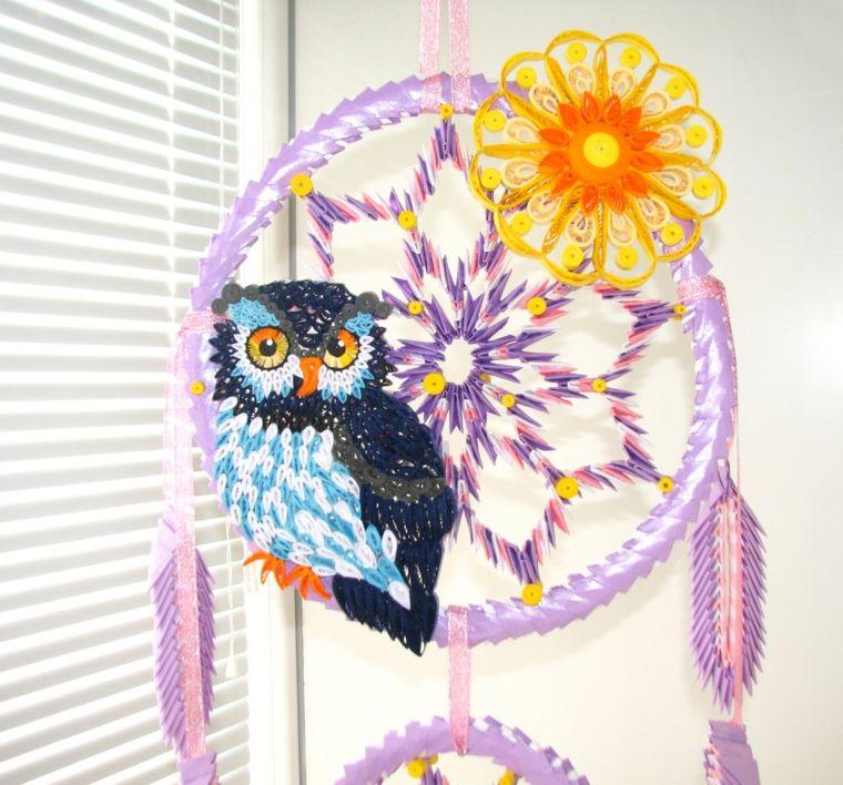 imagenes para baby shower-decorar
