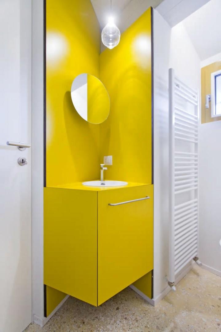 interior-casa-moderna-contrastante
