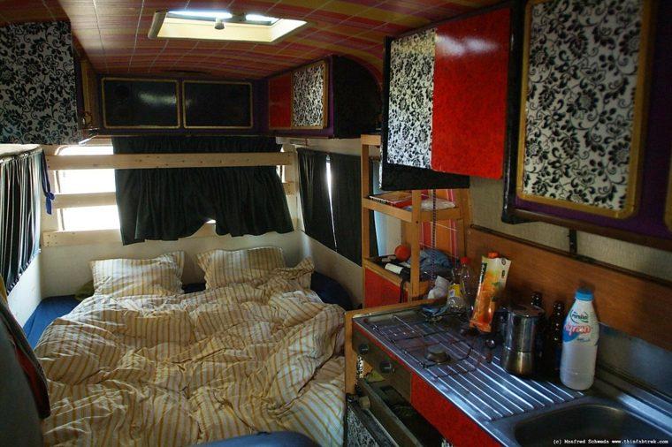interior-de-autocaravana