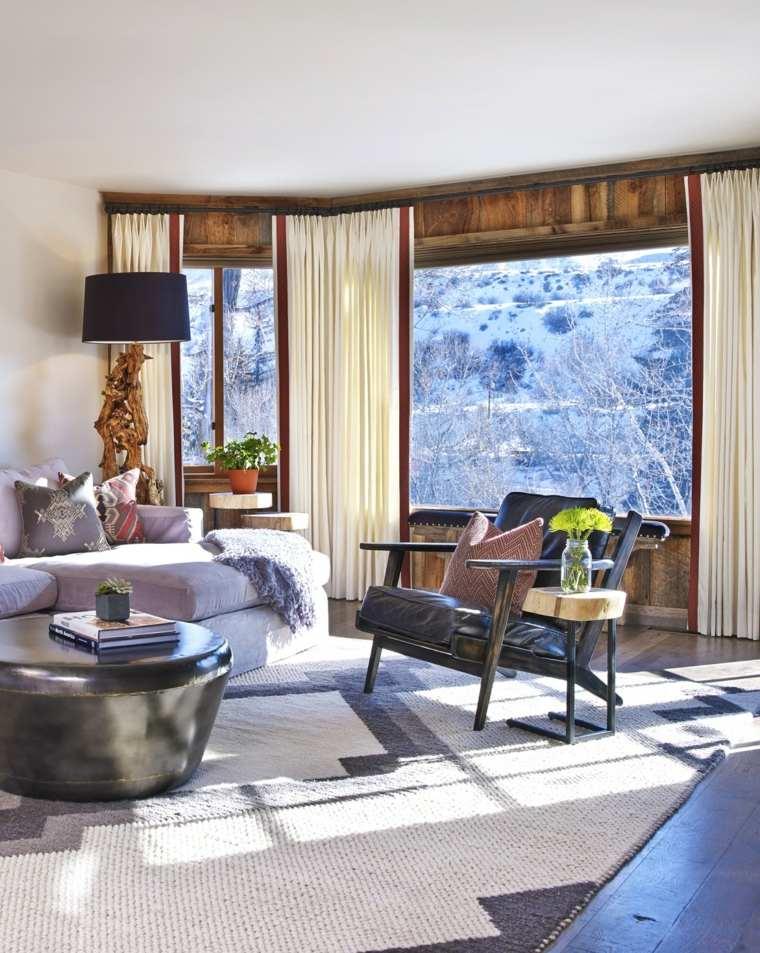 interiores-rusticos-sala-muebles-ideas