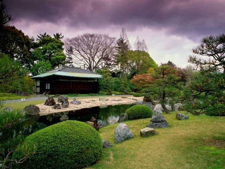 jardin-con-piedras