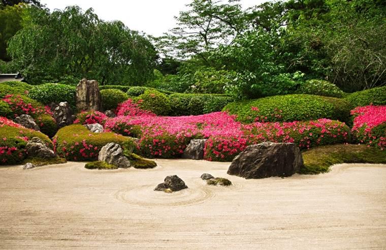 jardin-de-piedras-japones