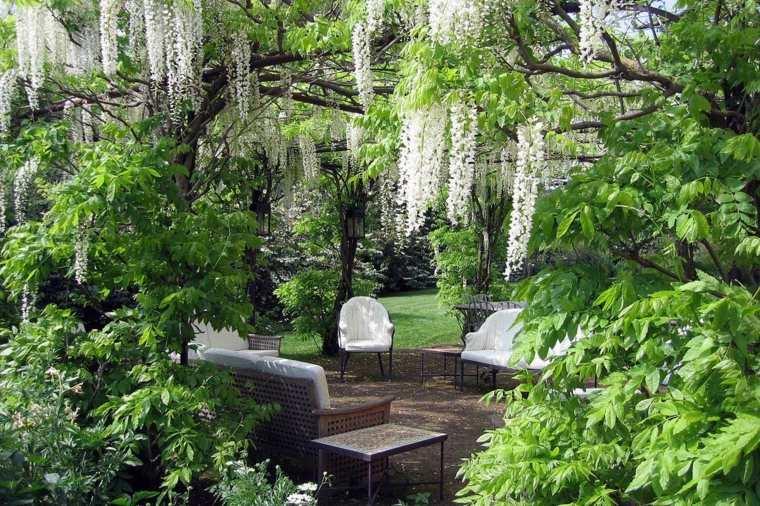 jardin-diseno-espectacular-estilo-dan-pearson